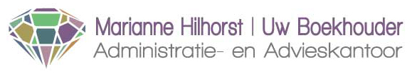 Marianne Hilhorst | Uw Boekhouder