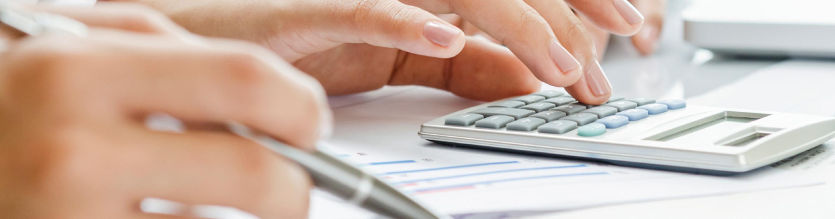 Persoonlijke benadering, professionele kwaliteit tegen een redelijke prijs